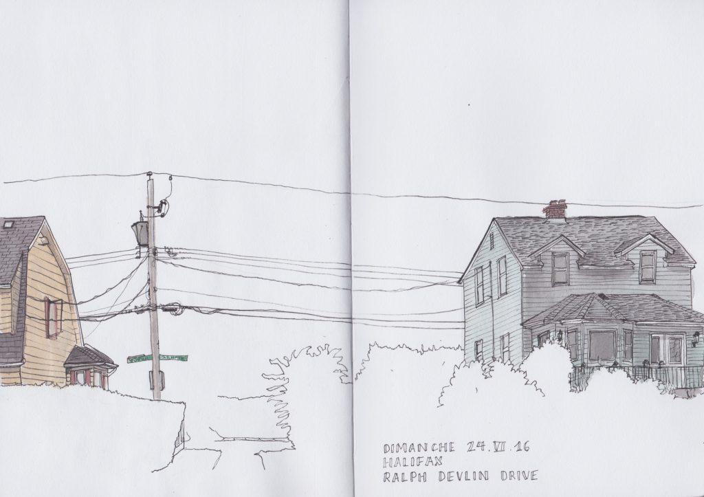 Halifax3